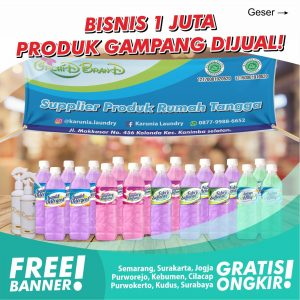 reseller orchid brand