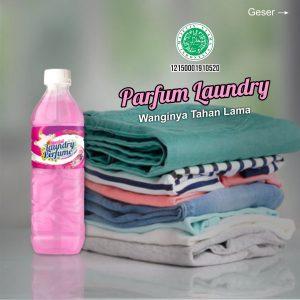 parfum laundry terdekat